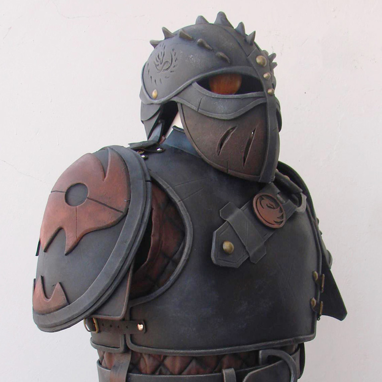hiccup-gallery