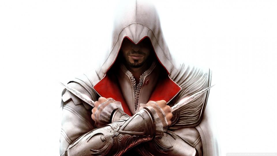 Assassins_preview