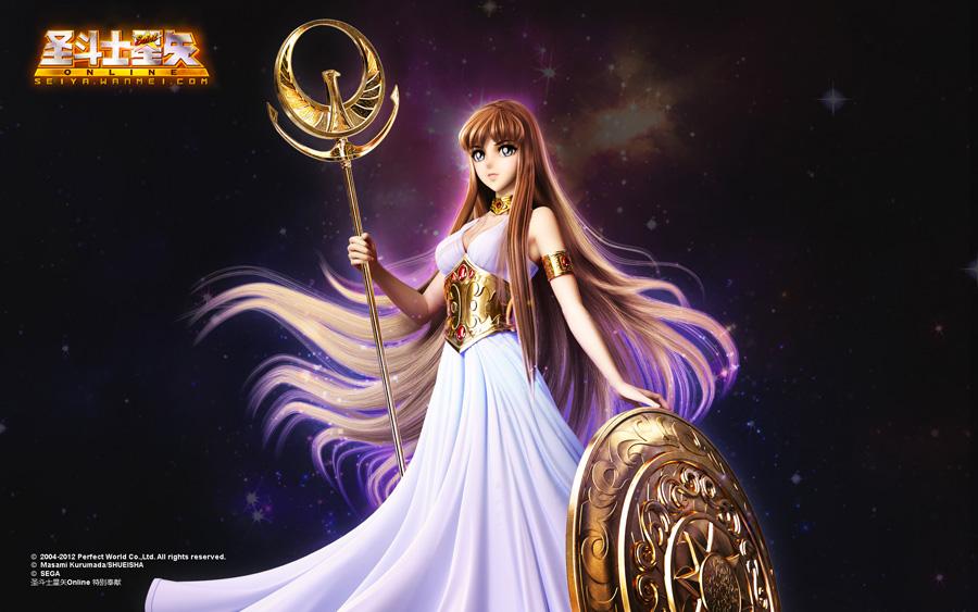 Athena_preview