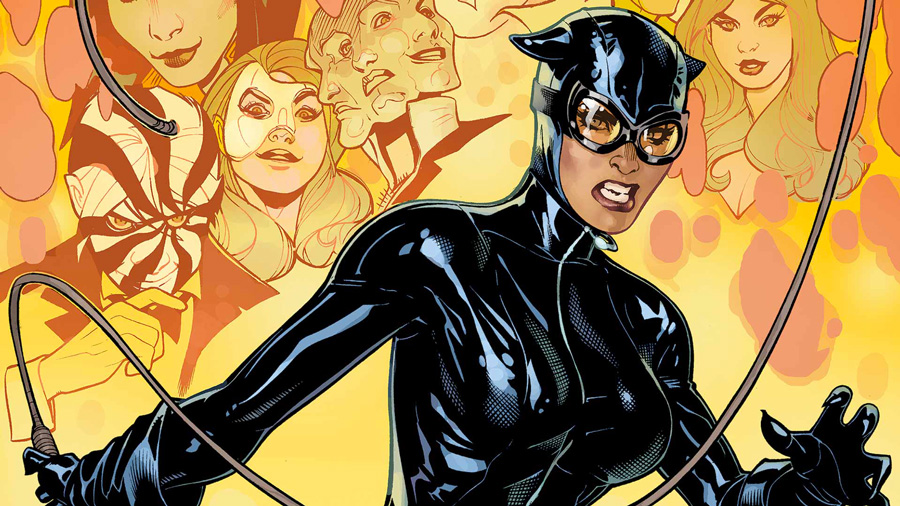 Catwoman_preview