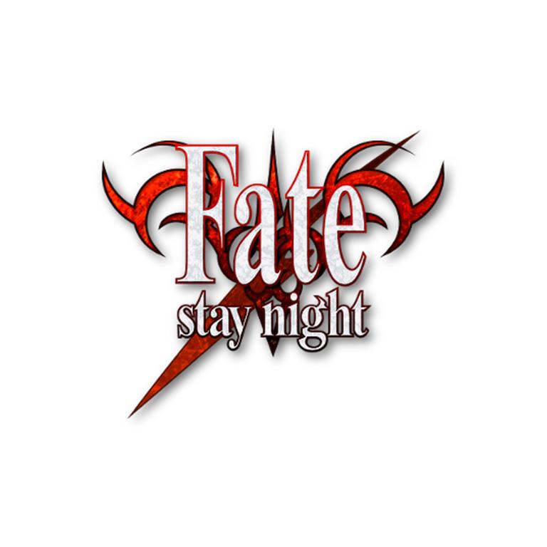 FATE_logo
