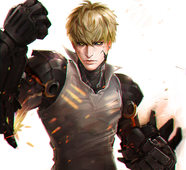 Genos_preview