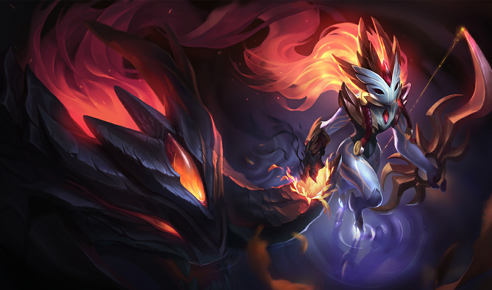 Kindred_preview