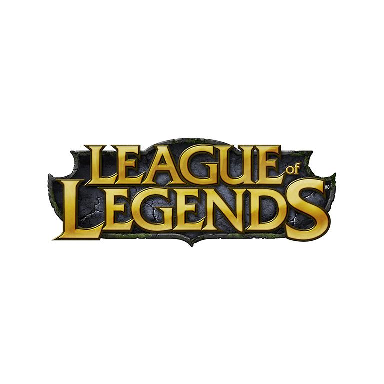 LOL_logo