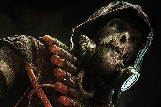 Scarecrow_preview