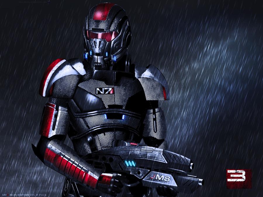 Shepard_preview
